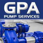 GPA Pump Services